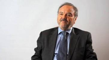 Rol del tratamiento con radioisótopos en el tratamiento en tumores neuroendocrinos ( Dr Horacio Amaral - Fundación Arturo López Sánchez (FALP), Santiago, Chile )