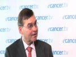 The use of radiotherapy to treat rectal cancer and advances in surgical techniques ( Prof Jan Willem Leer - Joint Centre for Radiation Oncology, Nijmegen, the Netherlands )