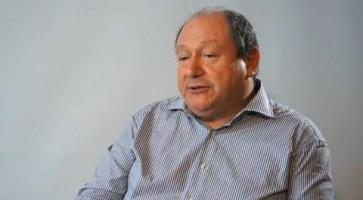 Manejo multidisciplinario cáncer gástrico ( Dr Eduardo Yánez Ruiz. - Jefe del servicio de oncología del Hospital Regional de Temuco, Chile )