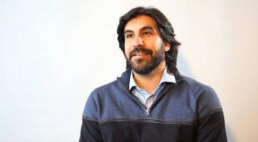 Importancia de la oncogeriatria en el tratamiento del  cáncer en las personas mayores ( Dr Gerardo Fasce - Oncogeriatría )