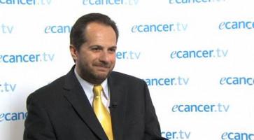 Realidades regionales en Latinoamérica en cuanto al cáncer ( Dr Marcelo Blanco Villalba - Vice-Presidente de la Sociedad Argentina de Cancerología, Argentina )