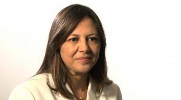 Indicaciones de cirugía MOHS para cáncer de piel ( Dra Olga Zerpa - Dermatólogo, Instituto Médico La Floresta. Caracas, Venezuela. )