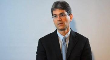 Avances en quimioterapia para cáncer de páncreas etapa IV ( Dr. Caio Rocha - Universidad de Miami, Florida, USA )