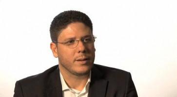 El melanoma y su incidencia en Latinoamérica ( Dr Javier Soteldo - Vice-Presidente de la Sociedad Anticancerosa de Venezuela )