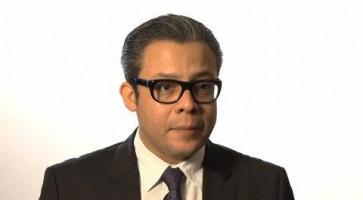 Indicación de la linfadenectomía:  ¿Cuándo y qué tan amplia? ( Dr Rafael Sánchez Salas - Cirujano Staff, Instituto Montsouri, París, Francia )
