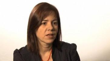 Clínica de melanoma y diagnóstico diferencial ( Dra. Allison Bell Smyth )