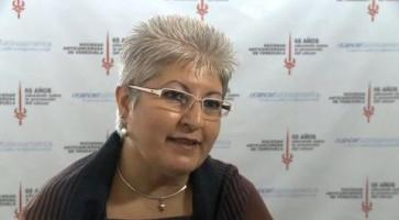 PET CT – cáncer de mama, rol de la estadificación axilar VS el ganglio centinela ( Dra Aisa Manso - Unidad de Medicina Nuclear PET CT del Hospital Universitario de Caracas, Venezuela )