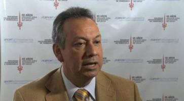 Márgenes quirúrgicos en tratamiento conservador ( Dr Ramiro Sánchez R. - Director Científico de la Clínica del Seno, Bogotá, Colombia )