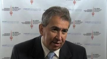 Impacto de las nuevas tecnologías en el tratamiento del cáncer de mama ( Dr Mauricio Magalhanes - Médico Cirujano, especialista en Cáncer de Mama, Rio de Janeiro, Brasil )