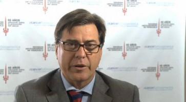 Cirugía oncoplástica conservadora vs. cirugía conservadora clásica ( Dr Miguel Oller - Cirujano Mastólogo, República Dominicana )