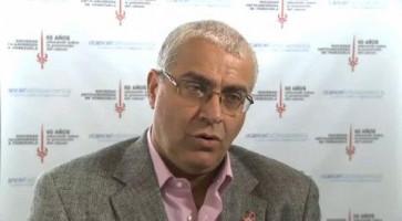 Cáncer in situ ( Dr Ricardo Paredes - Unidad de Mastología y Oncología de la Clínica Leopoldo Aguerrevere, Caracas, Venezuela )