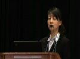 Metabolic pathway genes and bladder cancer risk ( Prof Jie Lin - University of Texas M.D. Anderson Cancer Center, USA )