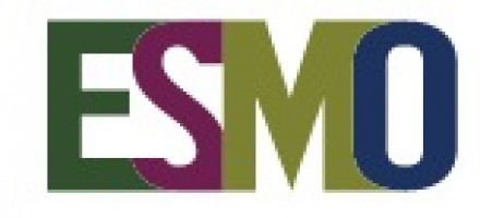 ESMO reaffirms commitment to education as key lever to make cancer prevention effective