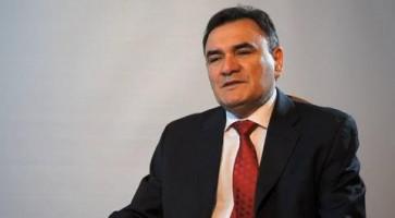 Conferencia de SLAGO, Chile 2013 ( Dr. Jorge Gallardo - Presidente del Comité Organizador de SLAGO, Santiago de Chile, Chile )
