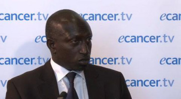 Data registries measuring infectious diseases in cancer ( Dr Mamadou Diop – Institut Curie, Paris, France )