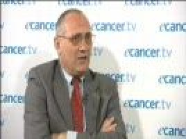 Current techniques in the treatment of lung cancer ( Prof Jacek Jassem - University of Gdansk, Poland )