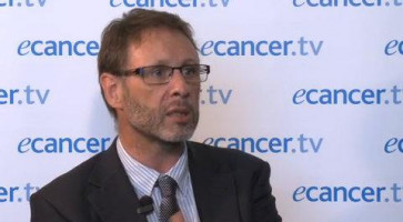 Development and research of vaccines to prevent liver cancer ( Dr Pierre Hainaut – International Prevention research Institute, Lyon, France )