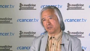 The Personalized Medicine project and the Trial Outline Builder tool. ( Prof Yuzuru Tanaka - Hokkaido University, Japan )