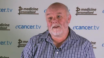 The Personalized Medicine project and VPH-Share tool. ( Prof Rod Hose - Sheffield University, U.K. )