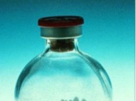 Un estudio muestra que la insulina glargina tiene poco efecto sobre el cáncer