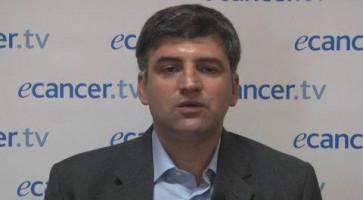 Tratamientos actuales en cáncer de mama ( Dr Luis Guillermo Bassani - Instituto Europeo de Milán, Italia )