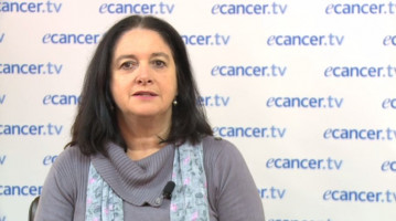 South Africa's palliative care programmes and future projects ( Dr Elizabeth Gwyther - CEO and Chairperson, Hospice Palliative Care Association, South Africa )