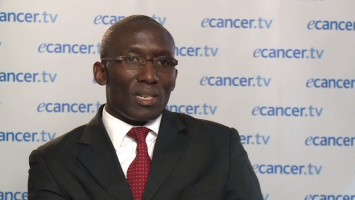 The African Palliative Care Association's involvement in helping to train and maintain policies for palliative care in Africa ( Dr Emmanuel Luyirika - Executive Director of Programmes, African Palliative Care Association, Uganda )