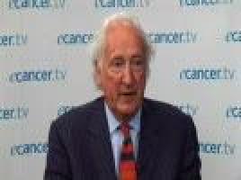 Geriatric oncology ( Prof Matti Aapro - Clinique de Genolier in Genolier, Switzerland )