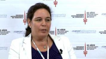 Taller de planificación con RapidArc ( Dra Naipy Pérez – Innovative Cancer Institute, Miami, Florida, USA )