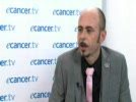 MicroRNA as a treatment for chronic myelogenous leukaemia ( Prof Danilo Perrotti - The Ohio State University, USA )