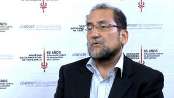 """Discusión/síntesis – curso sobre el impacto de la alta tecnología en la innovación terapéutica """"Congreso ALATRO 2013"""" ( Dr Leonardo Badínez – Fundacion Arturo Lopez Perez, Santiago, Chile )"""