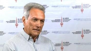 El papel del oncólogo radioterápico en la oncología ( Dr Alfredo Ramos – Asociación Española de Radioncología, España )