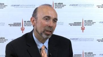 Costo – efectividad en tratamientos de radioterapia ( Dr Ferran Guedea – Instituto Catalán de Oncología, Barcelona, España )