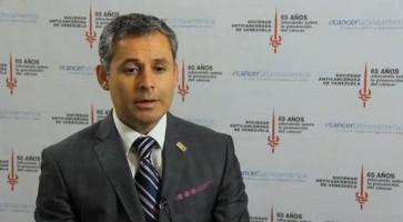 Incidencia y práctica del cáncer de mama en Latinoamérica ( Dr José Alberto Sahagún - Director General Diplomado Internacional de Mama, México )