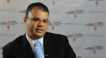 Relación entre obesidad y cáncer ( Dr Vittorio D´Andrea - Hospital Universitario de Caracas, Venezuela )