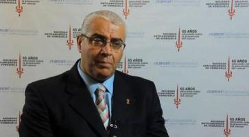 Oncotype DX breast cancer assay: Fundación BADAN ( Dr Ricardo Paredes - Clínica Leopoldo Aguerrevere, Caracas, Venezuela )