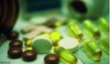 La FDA agiliza la autorización de 'Nexavar' (Bayer/Onyx) para tratar el cáncer de tiroides