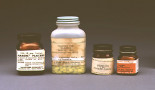 346-highlights-from-the-2013-science-of-placebo-thematic-workshop