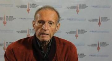 """El desarrollo del escritor y los """"Small Journals"""" ( Dr Herbert Stegemann )"""