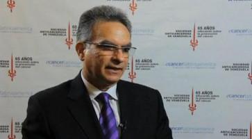 Márgenes Quirúrgicos en Melanoma ( Dr Yihab Khalek )