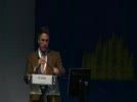 Spotlight on circulating tumour cells ( Dr Richard Cote - University of Miami, Miami, USA )