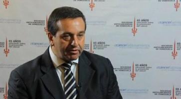 Métodos de pesquisa, experiencia Uruguaya ( Dr Eduardo Fenocchi )