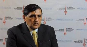Tratamiento quirúrgico conservador del ADC de Endometrio, con resector Histeroscópico ( Dr Rodrigo Arias )