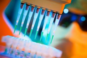 Detectan una potencial interacción entre los genes y la dieta para el cáncer colorrectal