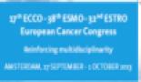 ecancermedicalscience at ECC 2013