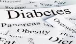 Un estudio detecta un factor de riesgo biológico en los cánceres relacionados con la obesidad