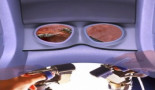 354-robotics-in-uro-oncologic-surgery