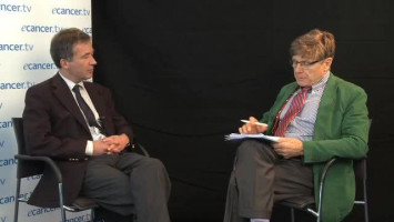 Impact of radiotherapy on loco-regional control ( Prof Ian Kunkler - University of Edinburgh, UK )