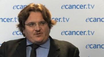 Prostate-specific antigen test 'does more harm than good' ( Prof Mathieu Boniol - International Prevention Research Institute, Lyon, France )