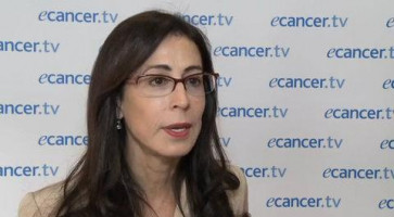Comment on prostate cancer screening from the ECC 2013 Scientific Co-Chair ( Prof Cora Sternberg - San Camillo and Forlanini Hospitals, Rome, Italy )